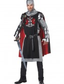 Men's Medieval Knight Costume buy now