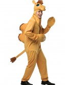 Adult Mens Camel Costume buy now