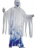 Adult Mens Soul Taker Costume buy now