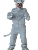 Adult Wolf Costume buy now