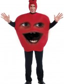 Adult Midget Apple Costume buy now