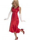 Adult Miss Piggy Costume buy now