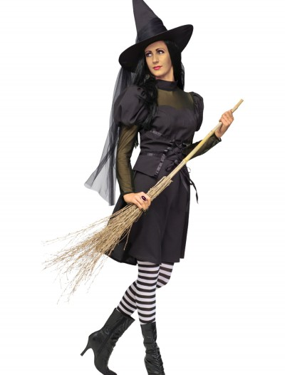 Adult Ms. Witch Costume buy now