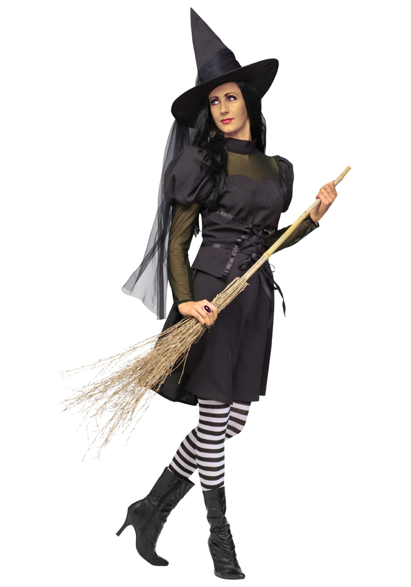 pics Adult witch