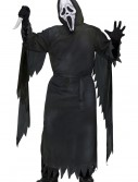 Adult Mummy Ghost Face Costume buy now