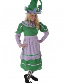 Adult Munchkin Girl Costume buy now