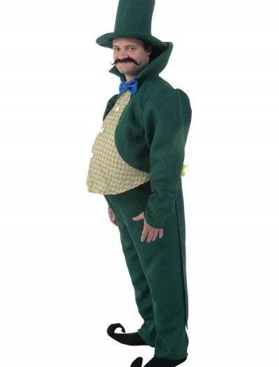 Adult Munchkin Mayor Costume buy now