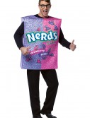 Adult Nerds Box Costume buy now