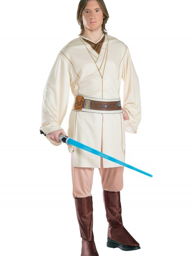 Adult Obi-Wan Kenobi Costume buy now