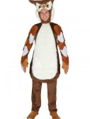 Adult Owl Costume buy now