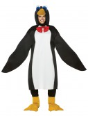 Adult Penguin Costume buy now