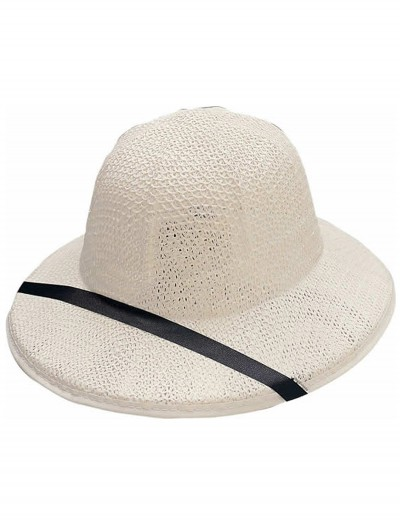 Adult Pith Helmet buy now