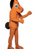 Adult Pokey Costume buy now