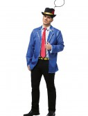 Adult Pop Art Guy Costume buy now