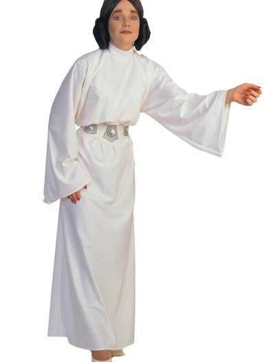 Adult Princess Leia Costume buy now