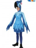 Adult Rio Jewel Costume buy now