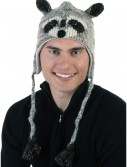 Adult Robbie the Raccoon Hat buy now