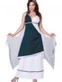 Adult Roman Beauty Costume buy now