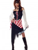 Adult Ruby the Pirate Beauty Costume buy now