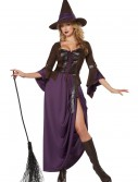 Adult Salem Witch Costume buy now