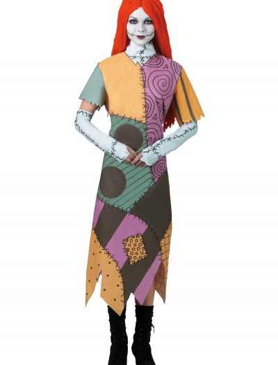 Adult Sally Costume buy now