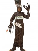 Adult Scary Tree Costume buy now
