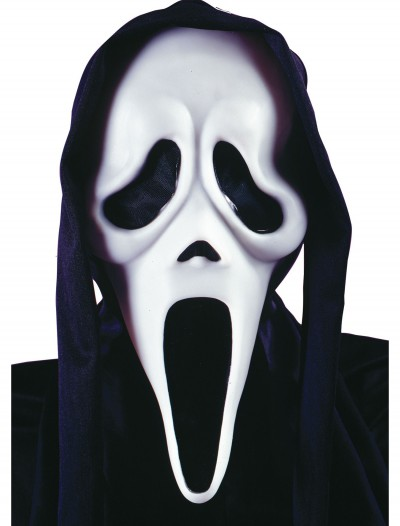Adult Scream Mask buy now