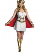 Adult She Ra Costume buy now