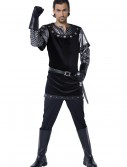Adult Sheriff of Nottingham Costume buy now