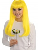 Adult Smurfette Wig buy now