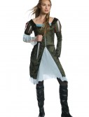 Adult Snow White and the Huntsman Costume buy now