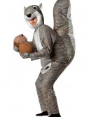 Adult Squirrel Costume buy now