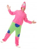 Adult Starfish Costume buy now
