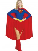Adult Supergirl Costume buy now