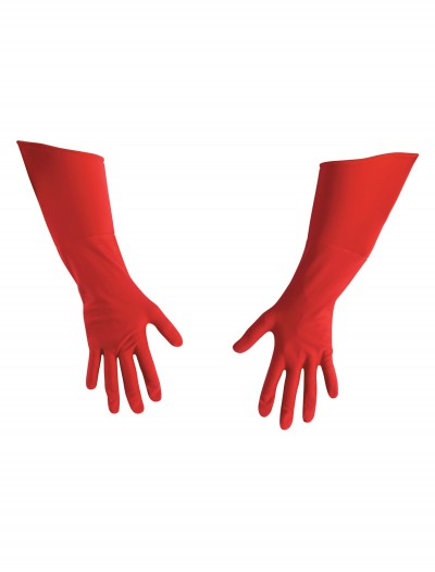 Adult Superhero Gloves buy now