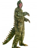Adult T-Rex Dinosaur Costume buy now