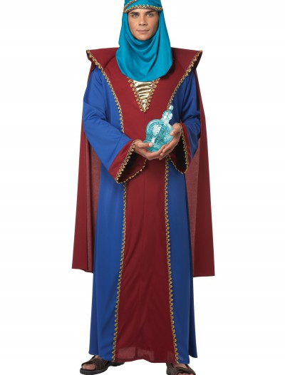 Adult Three Wise Men Balthasar of Arabia Costume buy now