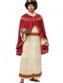 Adult Three Wise Men Melchior of Persia Costume buy now