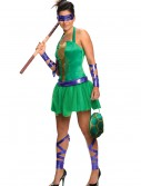 Adult TMNT Donatello Dress buy now
