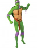 Adult TMNT Donatello Skin Suit buy now
