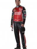Adult Tony Stewart Costume buy now