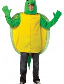 Adult Turtle Costume buy now