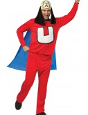 Adult Underdog Costume buy now