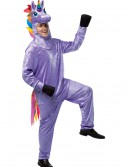 Adult Unicorn Costume buy now