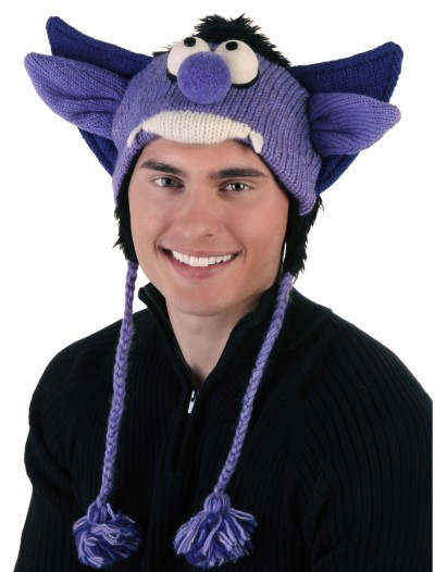 Adult Vampire Monster Hat buy now