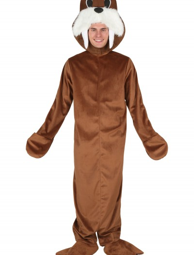 Adult Walrus Costume buy now