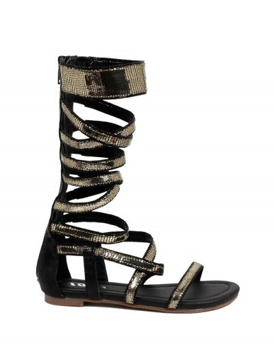 Adult Warrior Sandals buy now