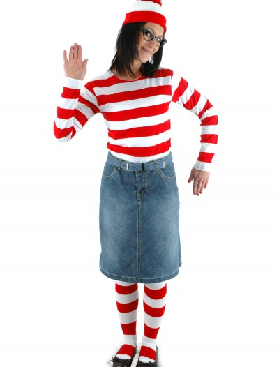 Adult Wenda Costume buy now