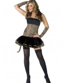 Adult Wild Cat Costume buy now