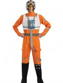 Adult X-Wing Pilot Costume buy now